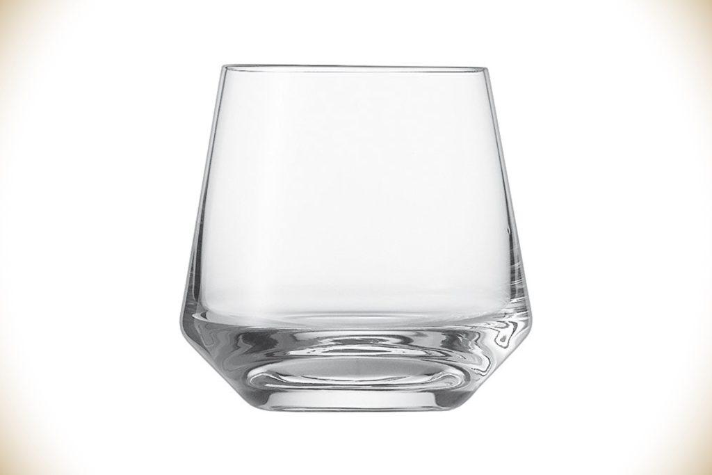 Schott Zwiesel Tritan Crystal Glasses