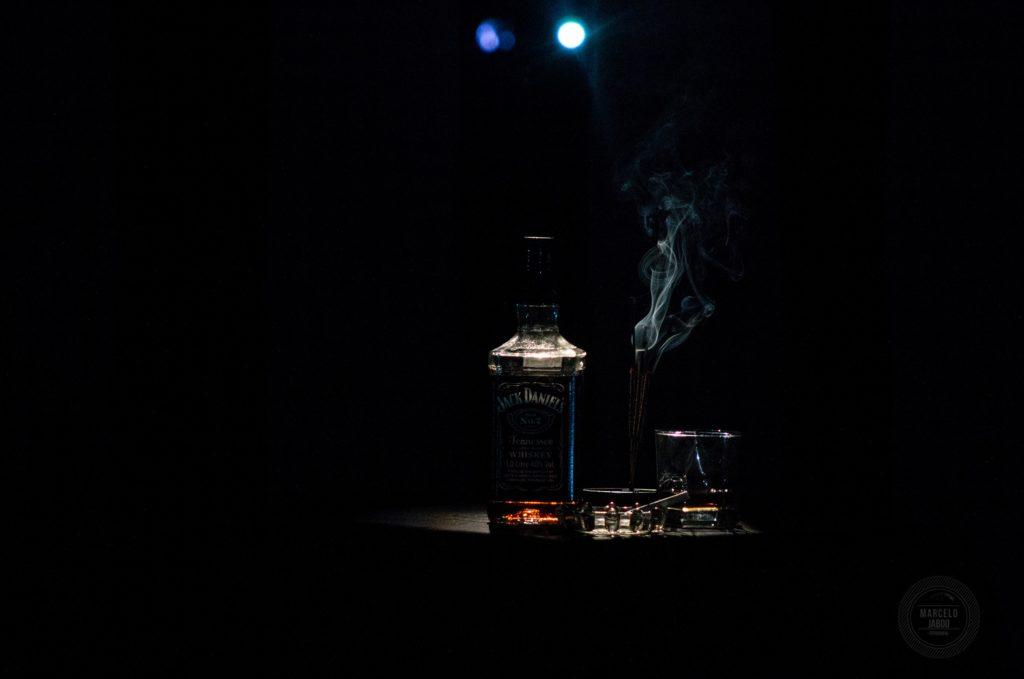 Comment choisir le verre qui convient à votre whisky préféré
