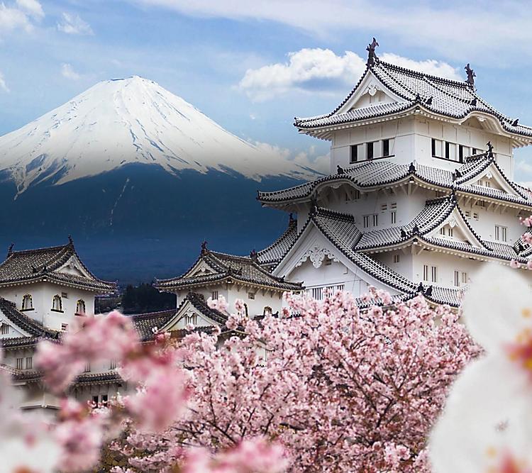 differnece japon
