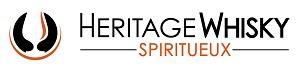 héritage whisky spiritueux partenaires