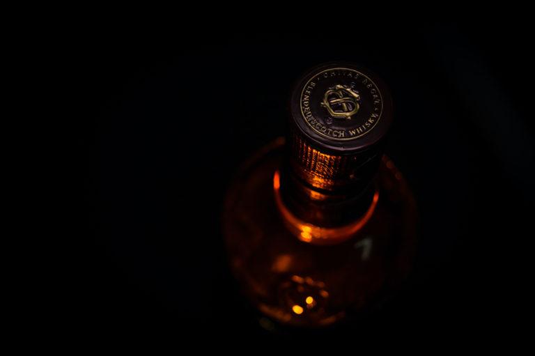 Comment choisir une bonne bouteille de whisky ? 7 points d'attention